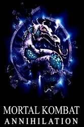Rồng đen 2