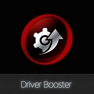iObit Driver Booster PRO v1.0.0.733