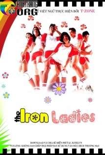 NhE1BBAFng-CC3B4-GC3A1i-ThC3A9p-Iron-Ladies-2000