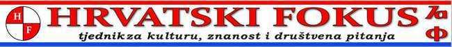 http://hrvatskifokus-2021.ga/wp-content/uploads/2014/08/0axo.jpg