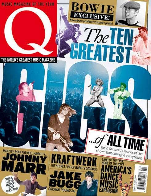 http://img202.imageshack.us/img202/9148/130218madonnaqmagazineb.jpg