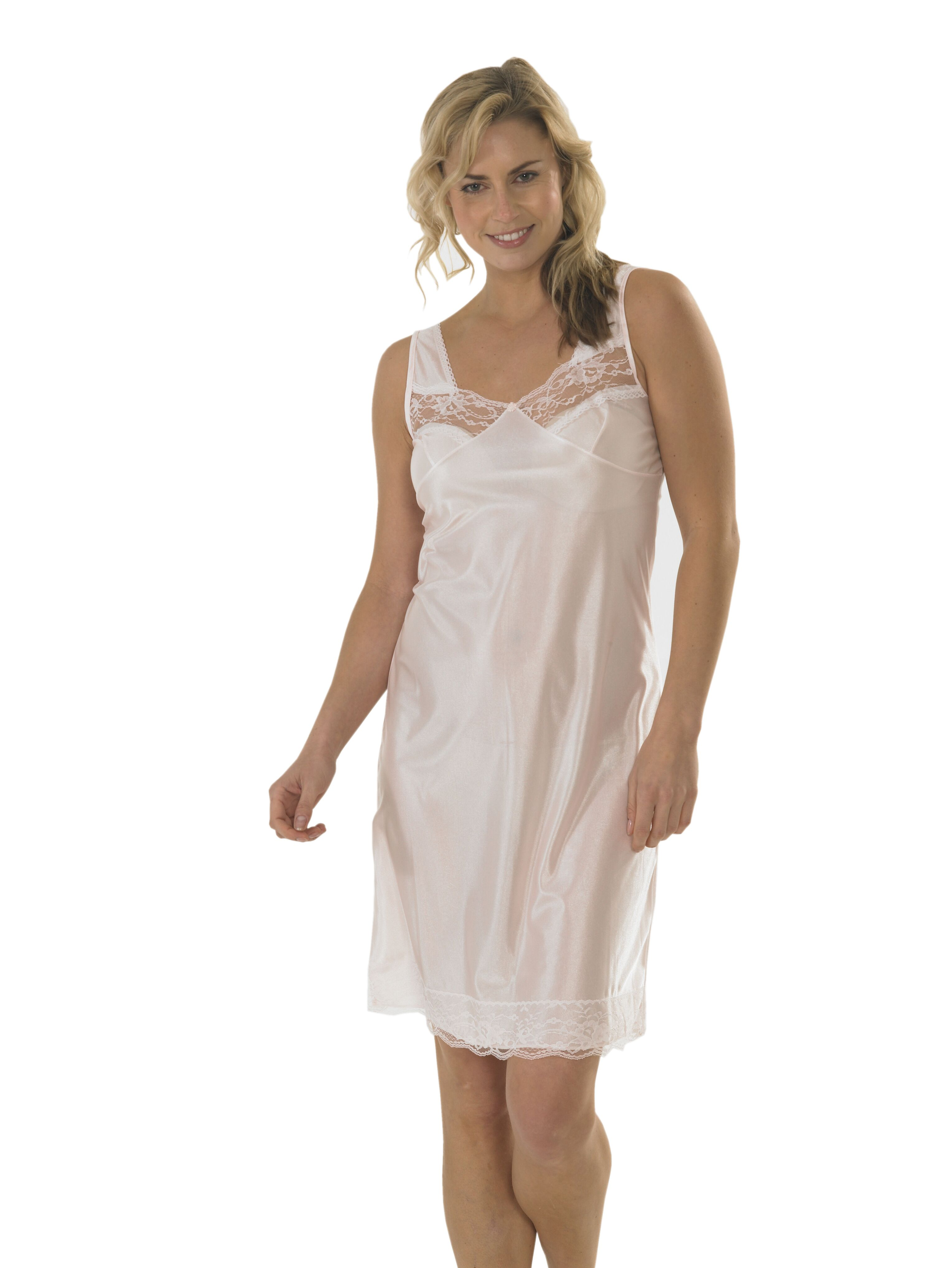 Buy Slips at Macy's and get FREE SHIPPING with $99 purchase! Shop for a slip dress, half slip, strapless slip and more popular styles of body shaping slips.