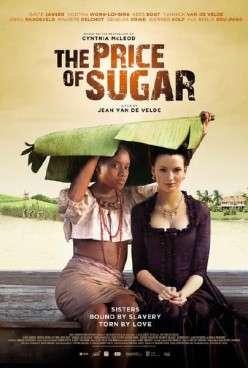 The Price Of Sugar - 2013 DVDRip x264 - Türkçe Altyazılı Tek Link indir